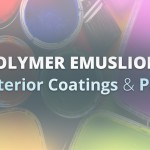 polymer-emulsions-for-Interior-Coatings-Paints